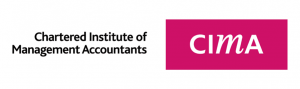 chartered-institute-of-management-accountants-cima-logo