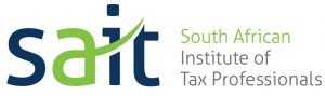 south-african-institute-of-tax-professionals-radfin-accounting